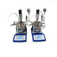 微型不銹鋼高壓反應釜'實驗室