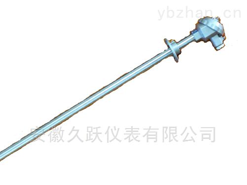 WRNNK-331耐磨熱電偶夏廠家