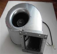 G4D200-CL12-01ebmpapst风机风扇G4D200-CL12-01