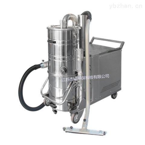 18.5KW工业吸尘器