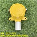 固定式可燃氣體檢測儀廠家直銷