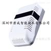 JUCEN君成 室內PM2.5傳感變送器檢測儀
