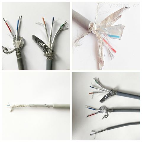 现货铠装通信电缆HYA23-100×2×0.6㎜
