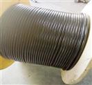 KVVP22鎧裝控制電纜14*1.0