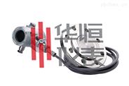 数字化压力变送器|压力液位计代理-华恒厂家