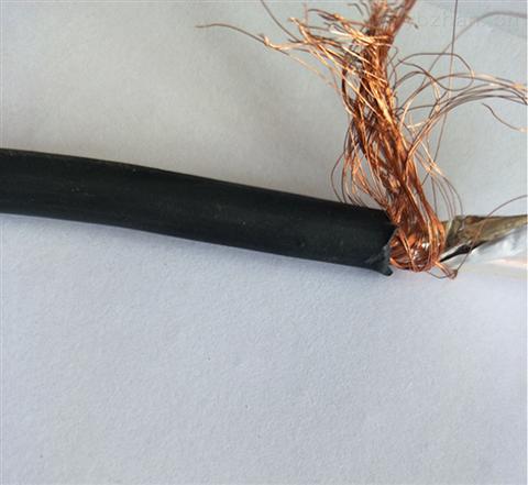 SYV-75-5同轴电缆SYV-75-5