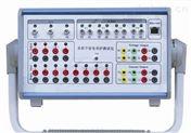上海漢儀100MBPS數字繼電保護測試儀