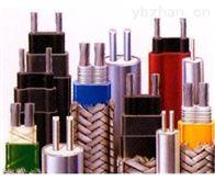 ZC-EX-HS200-FPFZC-EX-HS200-FPF-2*1.5耐高温补偿电缆
