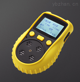 YT-1200H-C3H8便携式丙烷气体检测仪