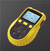 YT-1200H-SO2便携式二氧化硫气体检测仪