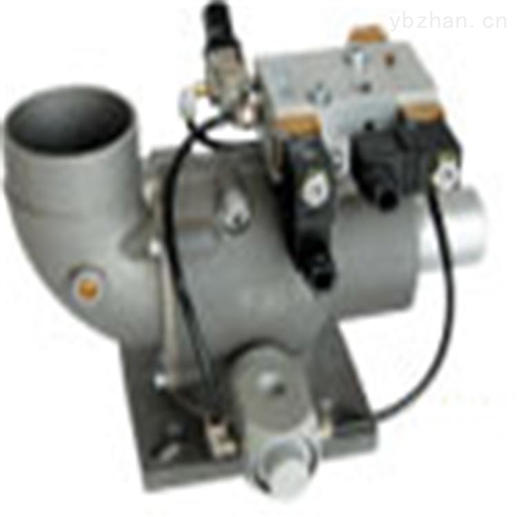 意大利VMC温控阀阀芯