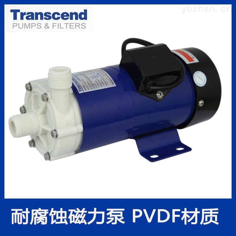 荆州磁力化工泵安装,创升有诀窍