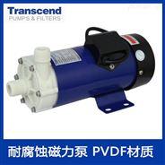 電鍍V型磁力泵,創升值得信賴的廠家