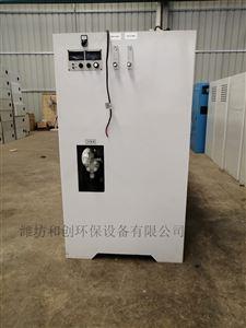 次氯酸钠消毒柜生产厂商/河南饮水消毒设备