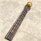 防爆型电加热器 BGY