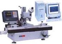 19JPC微型萬能工具顯微鏡