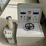 扬州生产供应工频耐压试验装置
