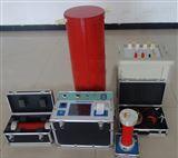 GC-88kVA/22kV变频串联谐振试验装置