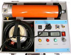 黑龙江市承装二级中频直流高压发生器