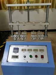 气动式按键寿命试验机