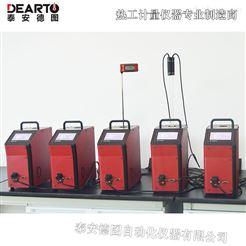 DTG系列干体炉