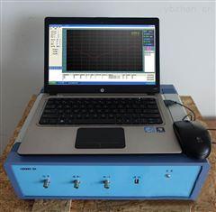 长春市二级承装变压器绕组变形测试仪