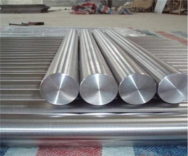 17-7P不锈钢圆钢