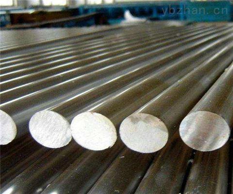 310MoLN不锈钢圆钢