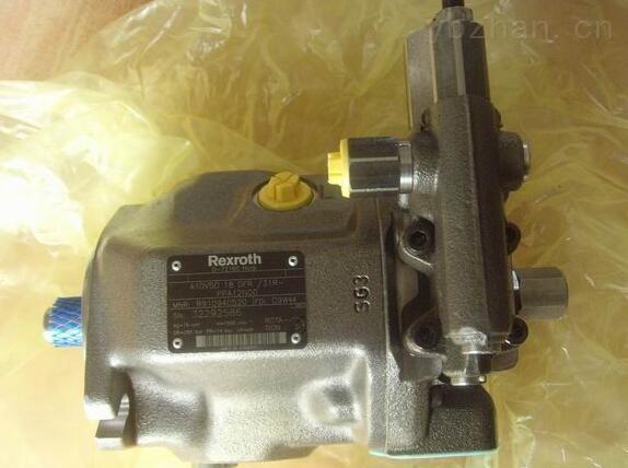 德国力士乐柱塞泵A4FO250/30L-VPB25K99