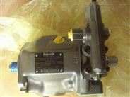 力士乐齿轮泵A10VSO45DFR1/31R-PPA12N00-S