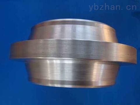 NS112不锈钢圆钢