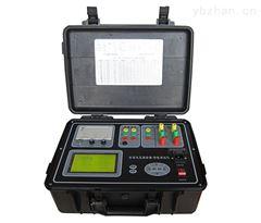 牡丹江市三级承装变压器空负载特性测试仪