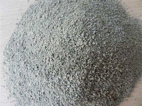 无机玻化微珠保温砂浆工厂价格