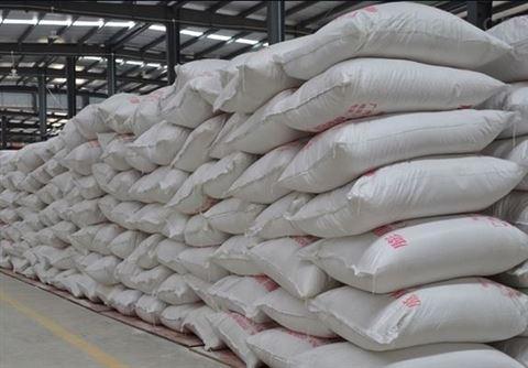 无机玻化微珠保温砂浆生产厂家