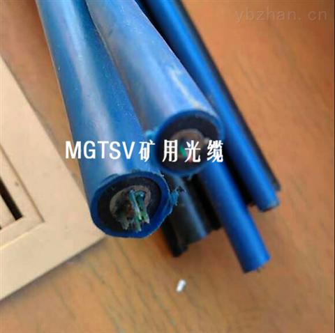 现货光缆GYXTW4芯 6芯 8芯12芯室外单模光缆