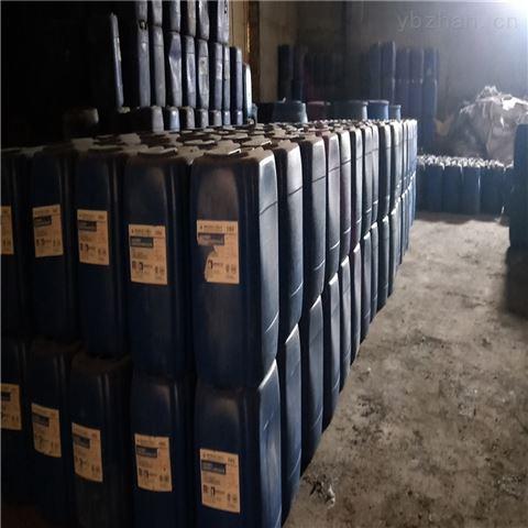 安国市缓蚀阻垢剂批发厂家