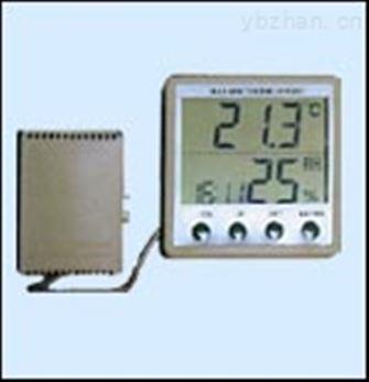HT-TRH07D数字式温湿度表销售