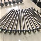 护套式电加热器 SRY6-21380V6KW厂家