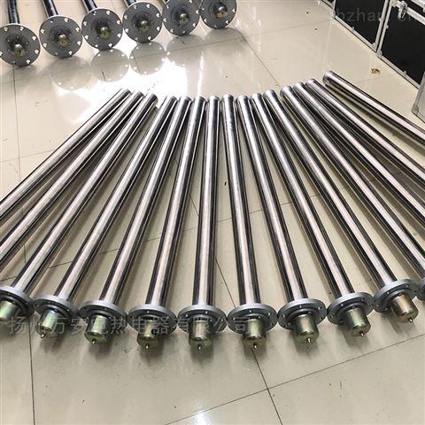 电加热器 HRY3-220v4kw价格