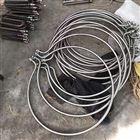 电除磁轴加热器T9-SB3-JGQ5-380V-1KW