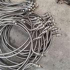 SRY6-4-380V/3KW电加热管定制