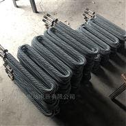 SRY2型管狀電加熱器