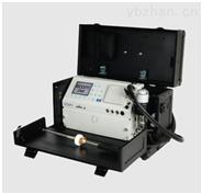 ecom-EN3 便攜式精密型煙氣分析儀
