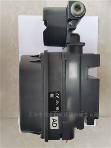 费希尔阀门定位器FisherDVC6200AD