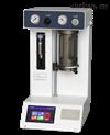 YKJ-T2油液颗粒计数器