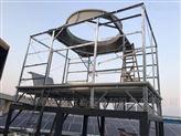 橫流式400T方形冷卻塔,廣西耐腐蝕產品購買