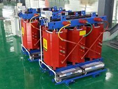 上海市五级干式高压试变试验变压器