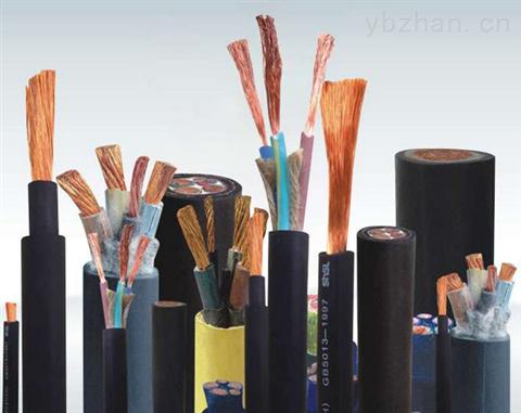 现货JHSB防水电缆线-厂家