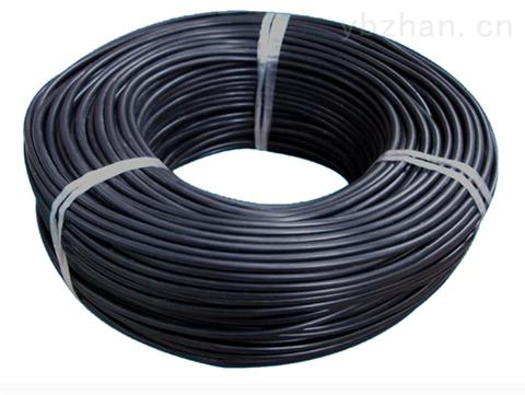 现货jhs4*35mm2防水电缆价格