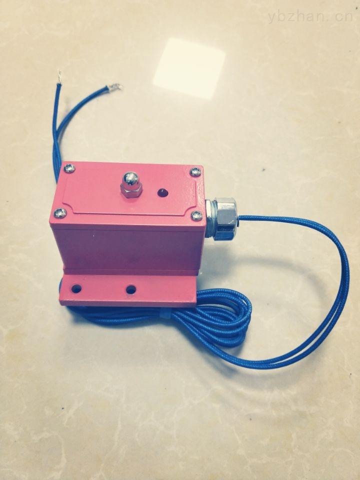 閥位信號反饋裝置\FJK-SXSD-PPSH150-LED